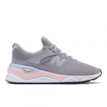 X-90 Women's Sport Style Shoes by New Balance in Peoria Az
