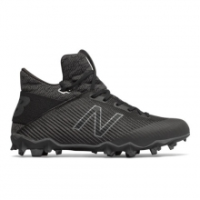 FreezeLX 2.0 Men's Lacrosse Shoes by New Balance in Carle Place NY