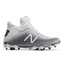 FreezeLX 2.0 Men's Lacrosse Shoes