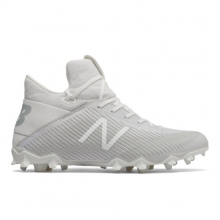 FreezeLX 2.0 Men's Lacrosse Shoes by New Balance in Fairfield Ct