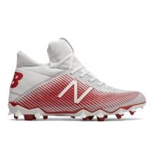 FreezeLX 2.0 Men's Lacrosse Shoes