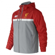 New Balance 83542 Men's LFC NB Athletics Striker Jacket