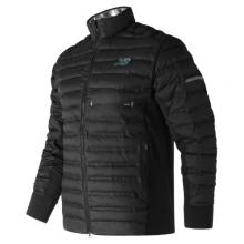 New Balance 83215 Men's NB Radiant Heat Jacket by New Balance in Oro Valley AZ