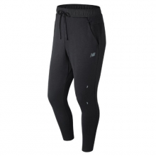 New Balance 83258 Men's Q Speed Run Pant