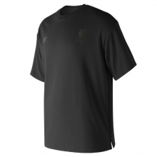 New Balance 83516 Men's 247 Sport Striker Tee by New Balance