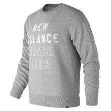 New Balance 83575 Men's Essentials NBTC Crew