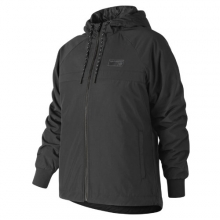New Balance 83559 Women's NB Athletics 78 Winter Jacket