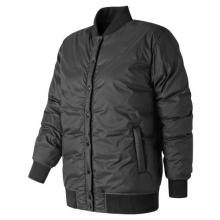New Balance 83513 Women's NB Heat Down 800D Jacket