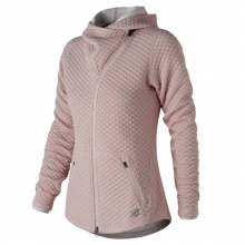 New Balance 83155 Women's NB Heat Loft Asym Jacket by New Balance in Roseville Ca