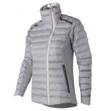 New Balance 83215 Women's NB Radiant Heat Bonded Jacket by New Balance in Oro Valley AZ