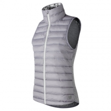 New Balance 83248 Women's NB Radiant Heat Bonded Vest by New Balance in Lethbridge Ab