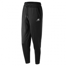 New Balance 83527 Women's Essentials Track Pant by New Balance in Roseville CA≥nder=womens