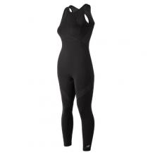 New Balance 83457 Women's Evolve Bodysuit by New Balance in Mystic Ct
