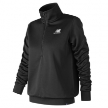 New Balance 83526 Women's Essentials Half Zip Pullover by New Balance in Roseville CA≥nder=womens