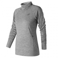 New Balance 83246 Women's NB Heat Pullover by New Balance in Berkeley Ca