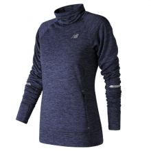 New Balance 83246 Women's NB Heat Pullover by New Balance in Roseville Ca