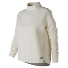 New Balance 83257 Women's Q Speed Pullover