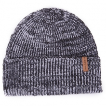 New Balance  Men's & Women's Watchman Beanie by New Balance