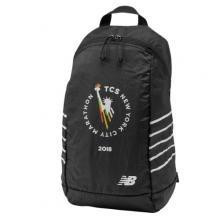 New Balance  Men's & Women's NYC Marathon Packable Backpack