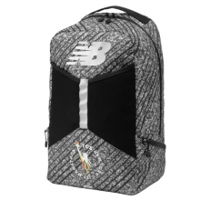 New Balance  Men's & Women's NYC Marathon Game Changer Backpack by New Balance in Encino Ca