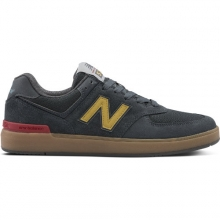 AM574 Men's Court Classics Shoes by New Balance in Oro Valley Az
