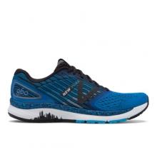 860v9 NYC Marathon Men's Stability Shoes
