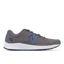 Fresh Foam Arishi Sweatshirt Refresh Men's Neutral Cushioned Shoes by New Balance