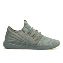 Fresh Foam Cruz Decon Men's Neutral Cushioned Shoes by New Balance in New Canaan Ct