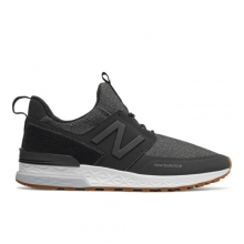 574 Sport Men's Sport Style Shoes by New Balance in Thousand Oaks Ca
