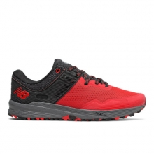 FuelCore NITRELv2 Men's Trail Running Shoes by New Balance in Cardiff Ca