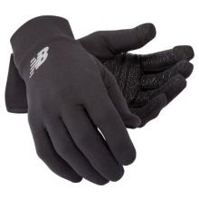 New Balance  Men's & Women's Lightweight Running Glove by New Balance