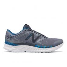 Fresh Foam 1080v8 NYC Marathon Women's Neutral Cushioned Shoes