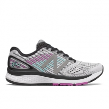 860v9 Women's Stability Shoes
