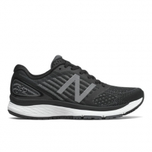 860v9 Women's Stability Shoes by New Balance in Vancouver Bc
