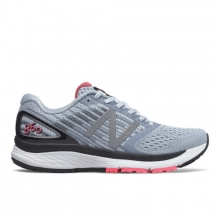 860v9 Women's Stability Shoes by New Balance in Fayetteville Ar