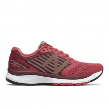 860v9 Women's Stability Shoes by New Balance in Modesto Ca