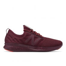 FuelCore Coast v4 City Stealth Pack Women's Shoes by New Balance