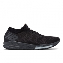 FuelCell Impulse NYC Marathon Women's Neutral Cushioned Shoes