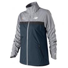 New Balance 73210 Women's NYC Marathon Windcheater Jacket by New Balance in Glenwood Springs CO