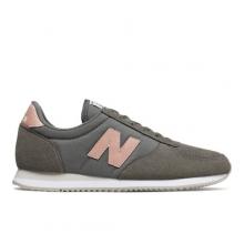 220 New Balance Women's Running Classics Shoes by New Balance