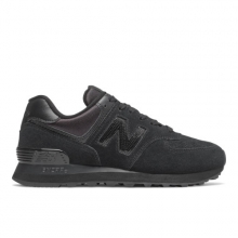 574 Holiday Sparkler Women's 574 Shoes by New Balance in San Carlos Ca