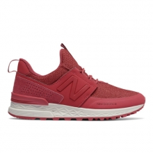 574 Sport Women's Sport Style Shoes by New Balance