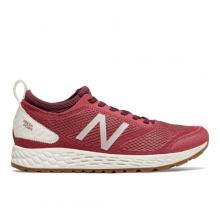 Fresh Foam Gobiv3 Women's Trail Running Shoes by New Balance in Modesto Ca