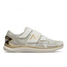 NBCycle WX09 Geo Metallic Women's Cycling Shoes by New Balance in Oro Valley AZ