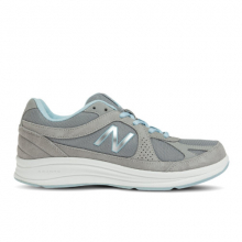 New Balance 877 Women's Walking Shoes by New Balance in Williston VT