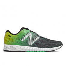 1400v6 Men's Racing Flats Shoes by New Balance in Colorado Springs CO