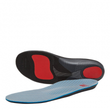 New Balance  Men's and Women's Motion Control Insole by New Balance in Jacksonville FL