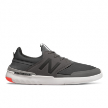 All Coasts 659 Men's Court Classics Shoes by New Balance