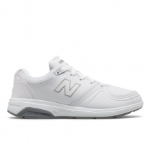 813 Women's Walking Shoes by New Balance in Geneva IL