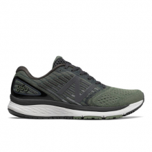 860v9 Men's Stability Shoes by New Balance in Burlingame Ca